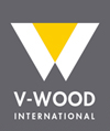 V-Wood International